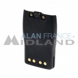 Batterie Midland PB-G11