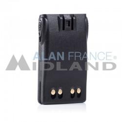 Batterie Midland PB200/400