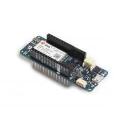 ARDUINO® MKR GSM 1400 (SANS...