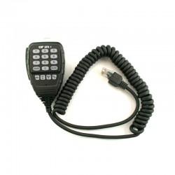 MICRO crt 279 VHF/UHF ORIGINE
