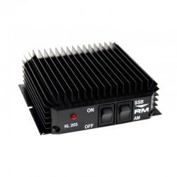Amplificateur 100W RM KL203
