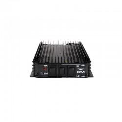 Amplificateur 150W RM KL300