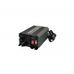 24 V-220 V 150W & USB...