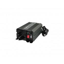 24 V-220 V 300W + USB...