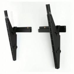 image: Supports muraux inclinables pour écrans plats ERARD