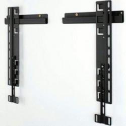 image: Supports muraux fixes ERARD pour écrans plats