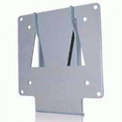image: Supports muraux ERARD pour écrans plats LCD