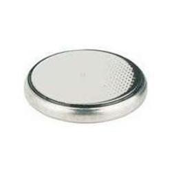image: Pile bouton au lithium CR1616