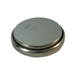 image: Pile bouton au lithium CR2450