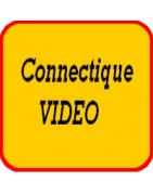 connectique-video