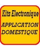 kits-application-domestique
