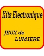 kits-electronique-de-montage-jeux-de-lumière