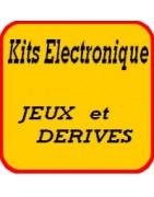 kits-jeux-et-gadget