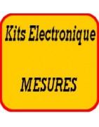 kits-mesure