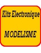 kits-de-montage-electronique-pour-le-modélisme