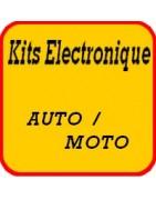 Kits Auto/Moto