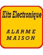 kits-de-montage-electronique-pour-alarme-maison