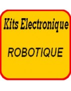 kits-de-montage-electronique-robotique