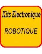 Kits Robotique