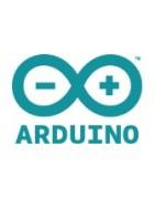 kits module ARDUINO & +