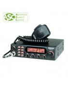 communication,vhf,-uhf,--cb-(cib