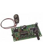 kits-electroniques-et-arduino